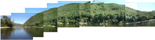 panorama_trimmed.jpg